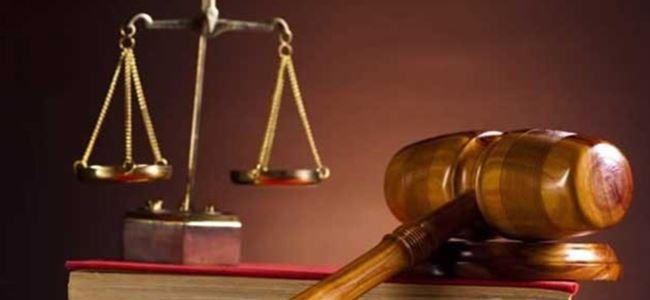 Avukat ofisine saldırı kınandı
