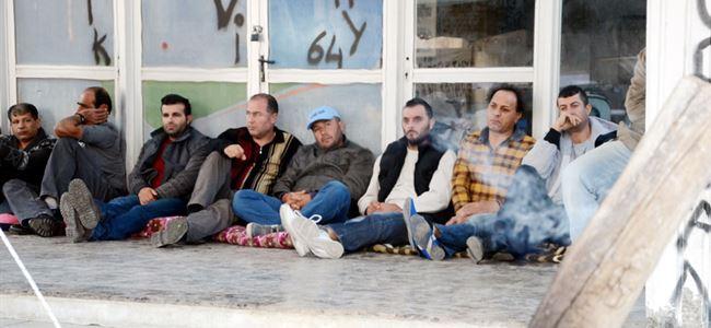 Yorgancıoğlu: Eroğlu yaptıklarını ne kadar kolay unuttu
