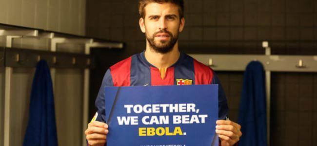 Ebolaya karşı 11