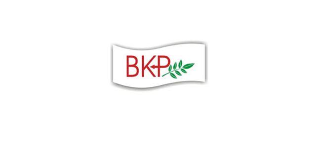 "BKP: ""Siyasi ahlaksızlık"""