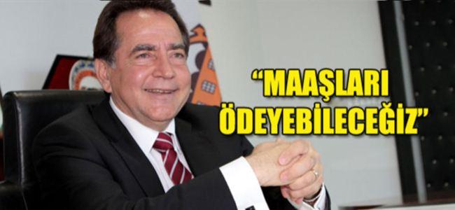 Fellahoğlu, LTBdeki gelişmeleri değerlendirdi