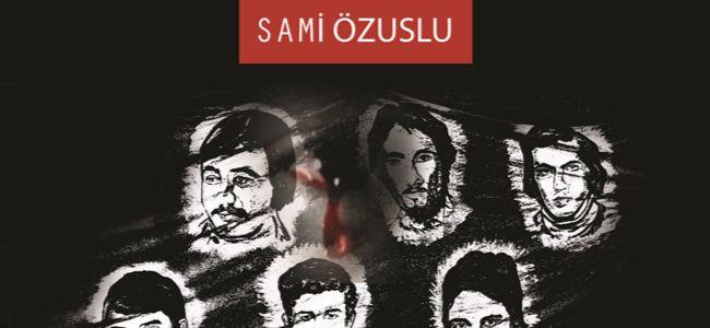"""""""Uçakla Gelen 6 Tabut"""" çıktı"""