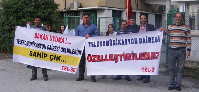 Tel Sen, 'Halktan yardım toplama izni' talep edecek