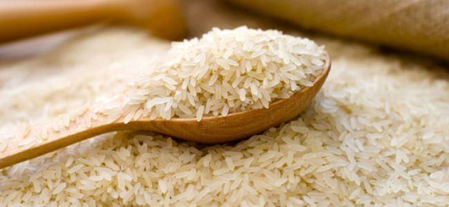 Pirinçte TEHLİKE!..