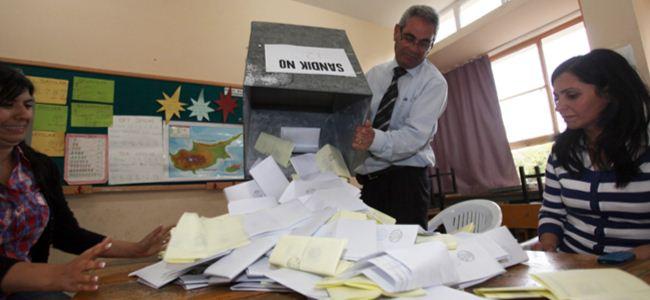 Ara seçim takvimi açıklandı