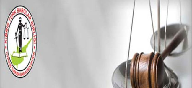 Avukatlardan  'Faiz Yasası' önerisi
