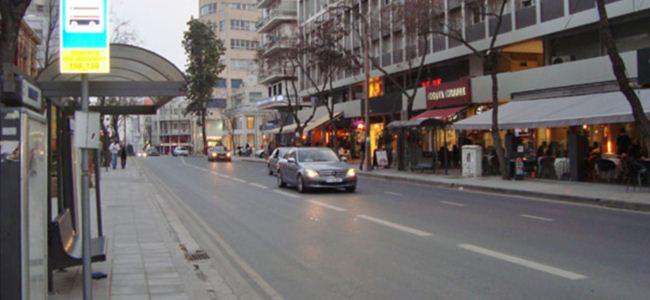 "AB ve IMF: ""Güney Kıbrıs'a daha fazla para yok"""