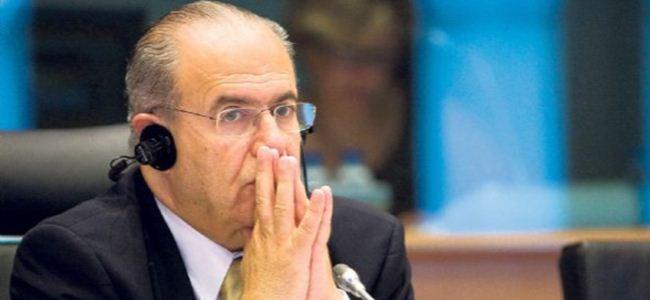 Kasoulides, Ekim ayına kadar süre istedi