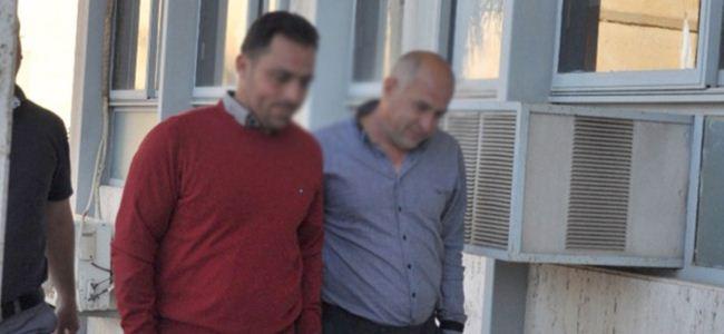 'Akaryakıt' zanlıları tutuksuz yargılanacak