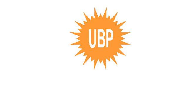 UBP Kuçaklaşmayı bekliyor
