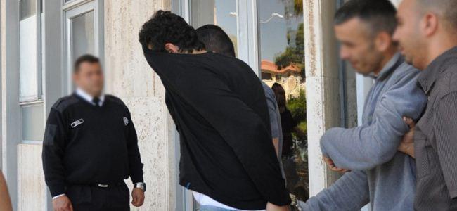 2 kişi uyuşturucudan yakalandı…