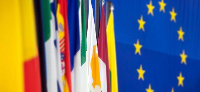 Avrupa Komisyonundan münhal duyurusu