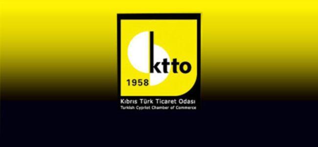 KTTO Avrupa Günü düzenliyor