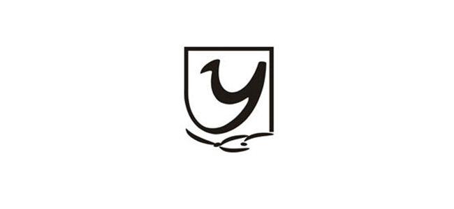 Kıbrıslının yayın lisansı iptal edildi