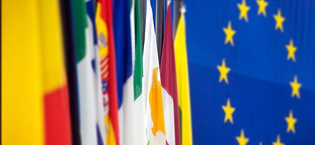Kıbrıs AB Derneği, Hedef değişmemeli