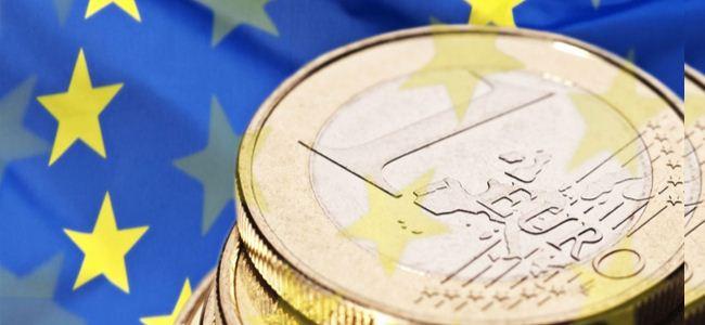 Euro Bölgesi Maliye Bakanları Güney Kıbrıs için toplandı