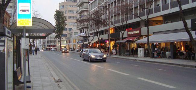 Güney Kıbrıs ekonomisinde yeni gevşetmeler