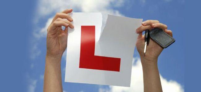 Şoför Okulları da ayrıldı
