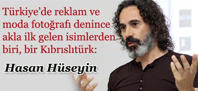Hasan Hüseyin