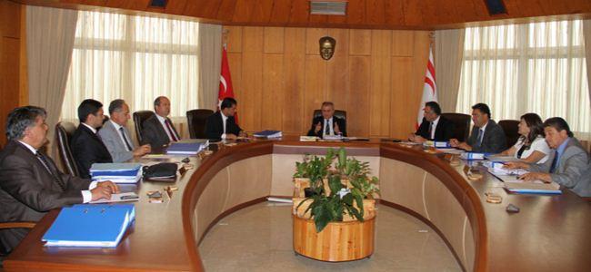 KTAMS, hükümetin istifasını istedi