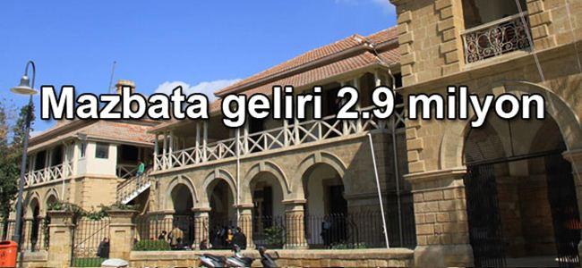 Mahkemeler 2012 Yılı Faaliyet Raporu