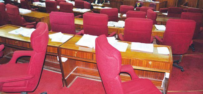 KAMU-SEN'den yasa değişiklikleri çağrısı