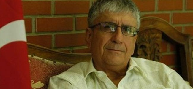 İŞAD: Erken seçim kararı toplumsal bir fırsat