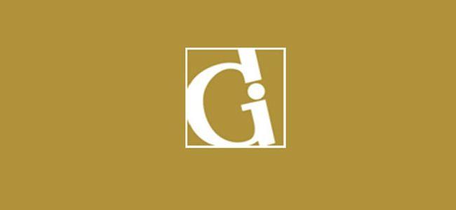 GİAD görev dağılımı yaptı