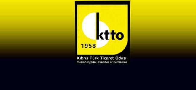 KTTO'dan AB Komisyonu'na sert mektup
