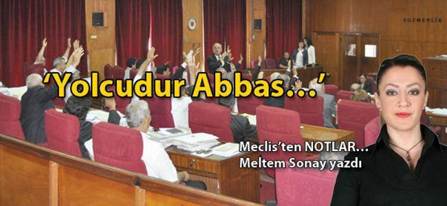 Dün mecliste neler yaşandı?