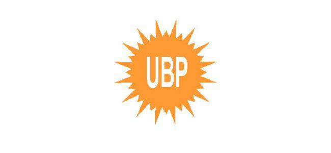 UBPnin adayları yalan çıktı