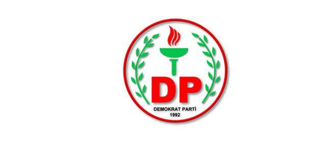 DP, aday başvuru süresini uzattı