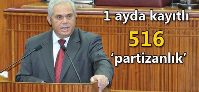 Yorgancıoğlu rakamlarla açıkladı