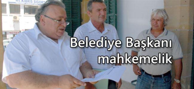 Mehmetçik yargıda