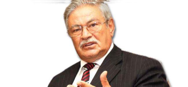 Sağlık Bakanı Hasipoğluna kınama