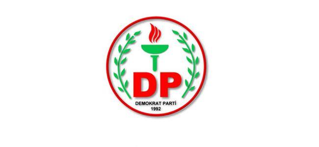 DP, bugün DP-UG oluyor