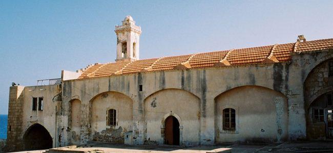 """""""Kültürel Miras El Değiştiriyor"""