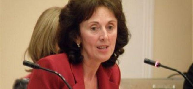 Turenicova'ya Madalya