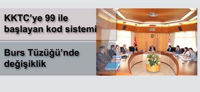 """""""Sertoğlu"""" Kurulu"""