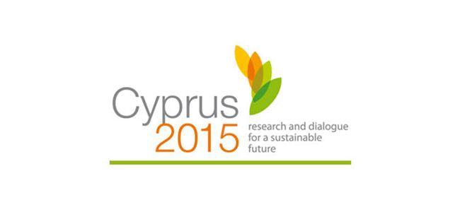 """""""Kadınların Kıbrıs'taki barış sürecine katılımı teşvik edilmeli"""""""