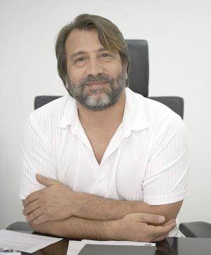 Ahmet Sözen: Yemek pişirmek en büyük terapi