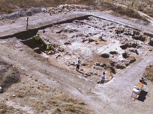 Akatu (Tatlısu) ile çevresinin tarihi geçmişi…