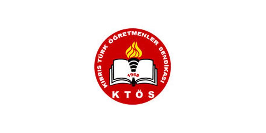 KTÖS'ün 41. Olağan Genel Kurulu yapılıyor