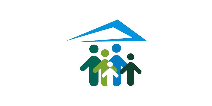 6 köyün 'sosyal hizmetleri'  Mehmetçik'e aktarılıyor