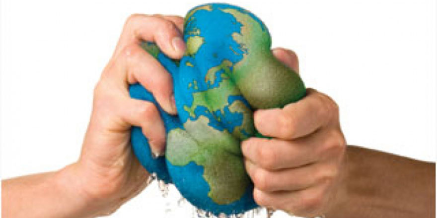 Küresel Kriz ve Sağ Popülizmin Yükselişi – I