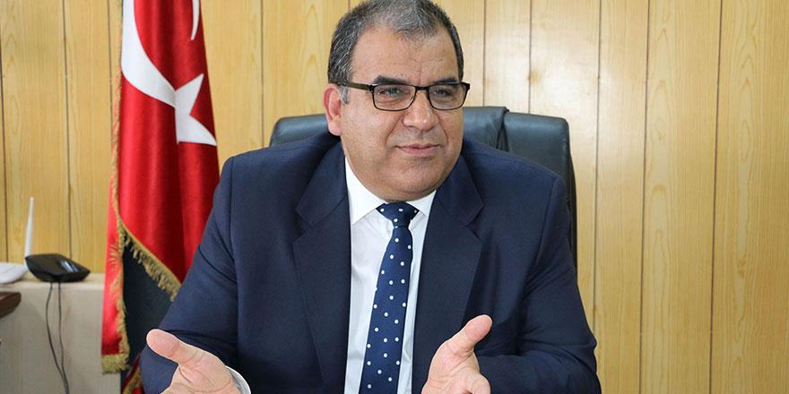"""""""TIP-İŞ'TEN YANIT BEKLİYORUZ"""""""