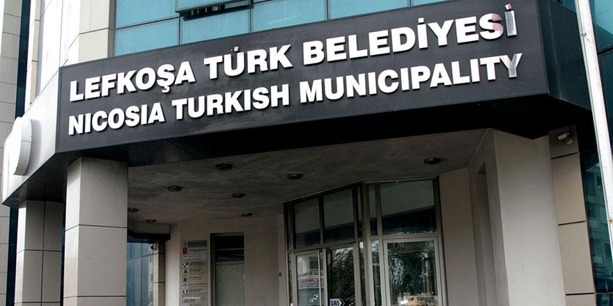 UBP'nin LTB Meclisi'ndeki iki üyesi istifa etti