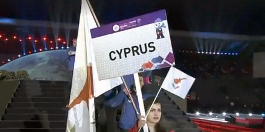 Güneyde gündem: Kıbrıslı Türk malları