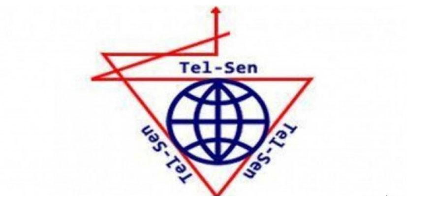 TEL-SEN'den eylem ve grev uyarısı