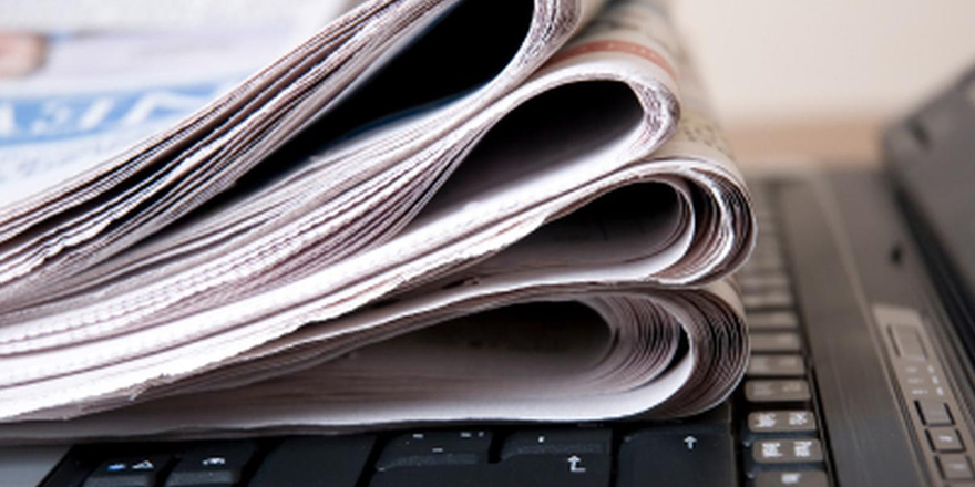 'Medya destek programı' onaylandı